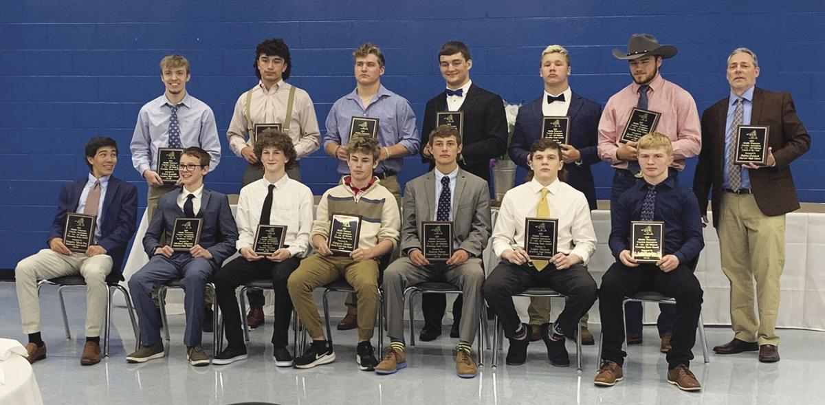 MSF_WEB ONLY_FHS Wrestling All Midstate Honorees