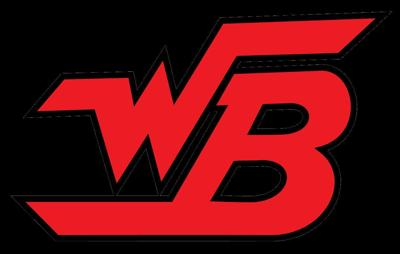 WBHS logo