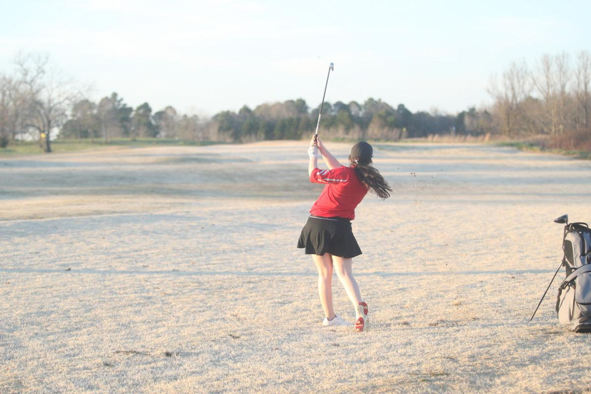 M_golf1391.JPG