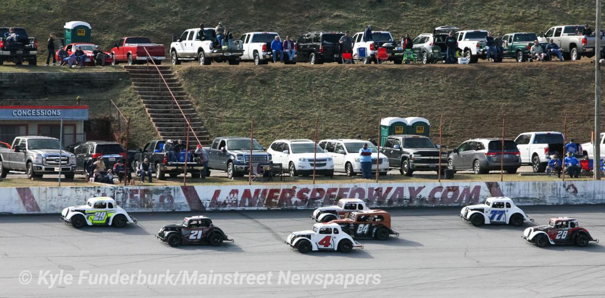 20191120-kf-sports-racing-lanier-photos-25.jpg