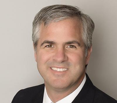 Kurt Ward