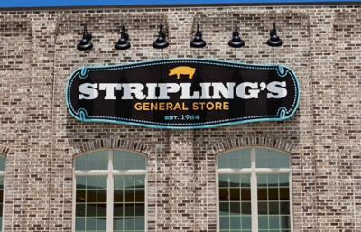 striplings store front.jpg
