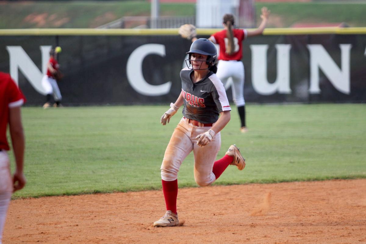 wbhs softball 1.JPG