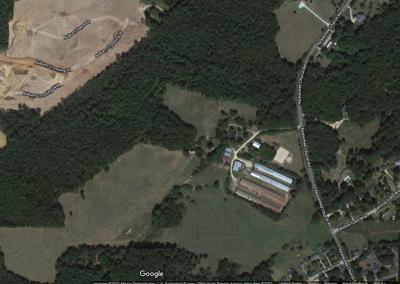 Fowler Farms