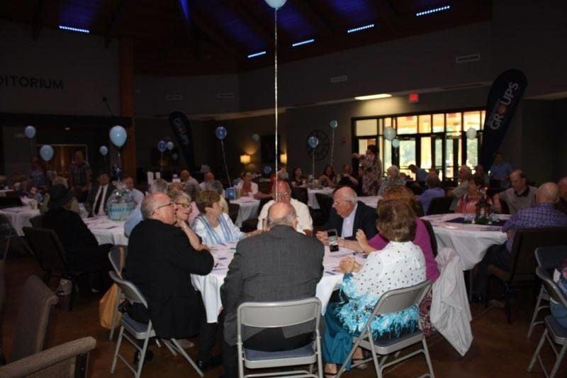 Celebrate Life Banquet 08-28-2021.jpg