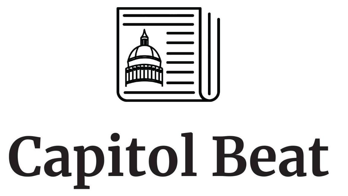 Georgia Senate panel hears sports betting pitch