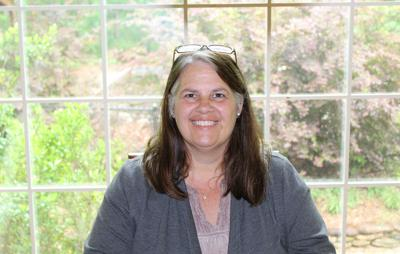 Cindy Nash