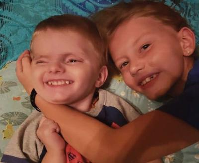 Angel Ride to benefit Bryson Lee