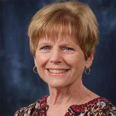 Debi Krause