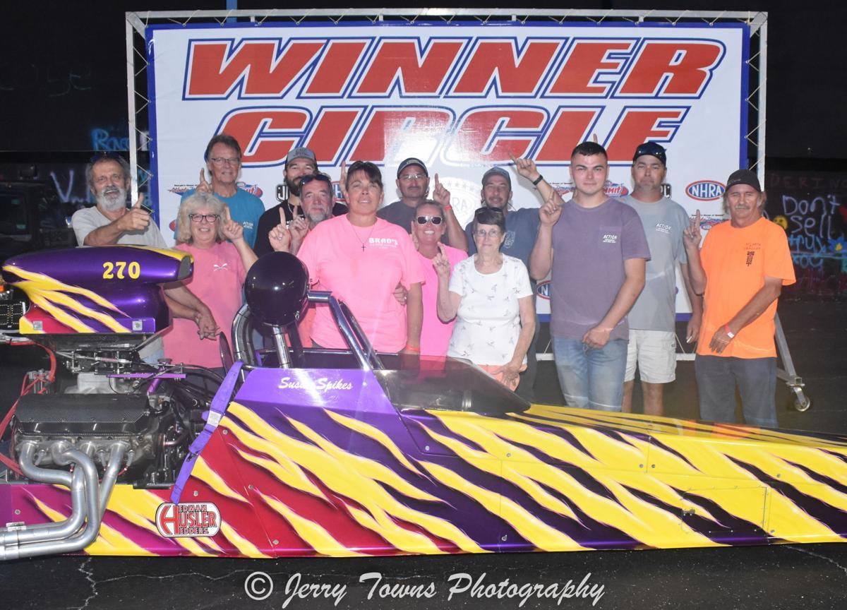 Super Pro winner Susan Spikes.jpg