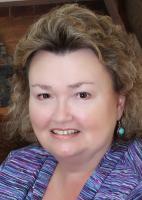 Margie Richards
