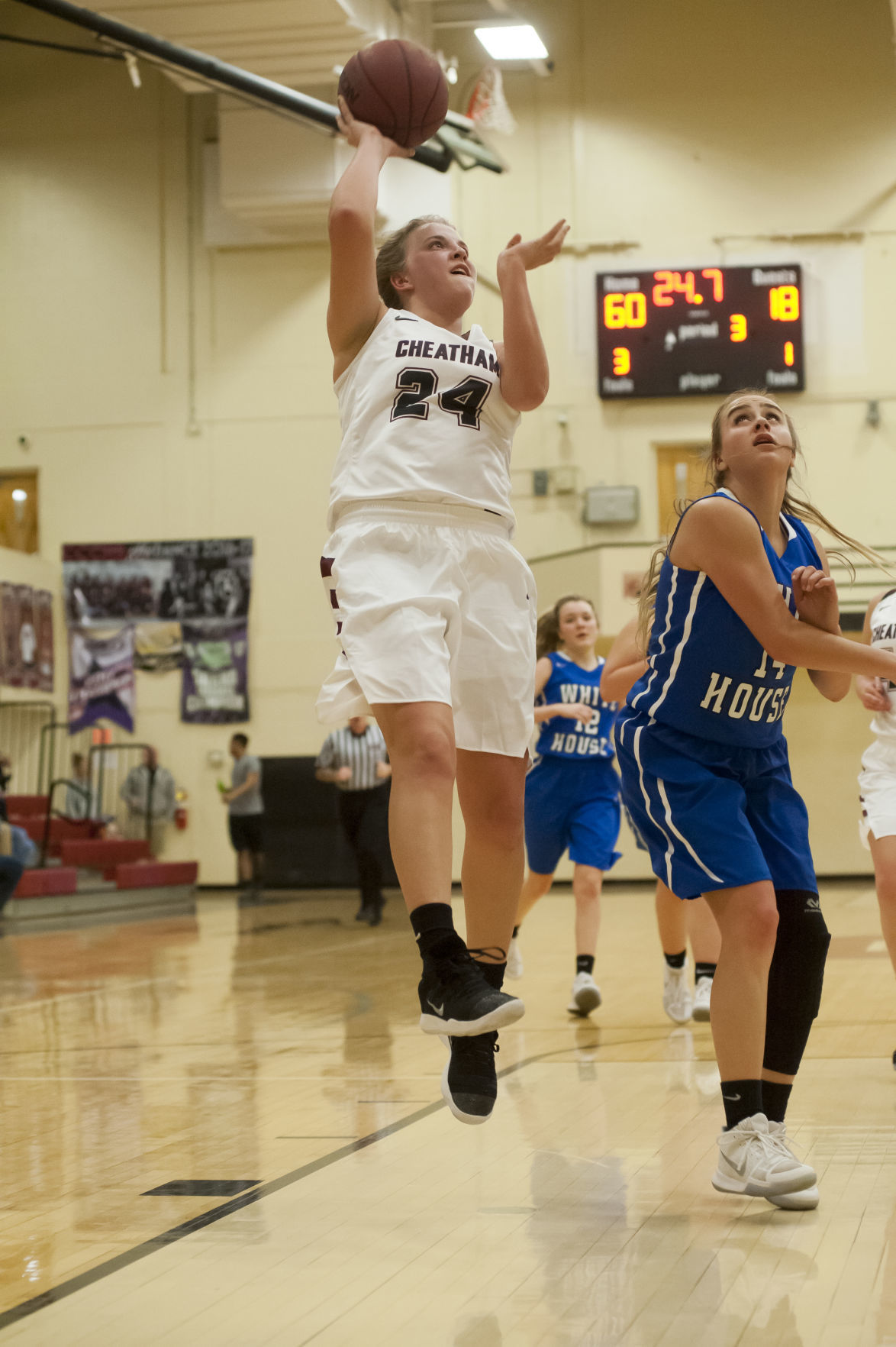 Cheatham County Central's Alli Douglas has been named the Player of the Year by the Cheatham County Exchange(1).jpg