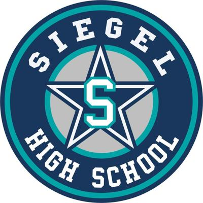 Siegel volleyball team stays atop district with win over Blackman
