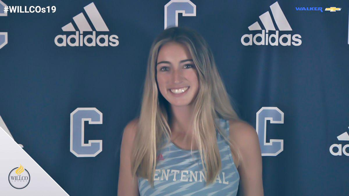 Avery McMullen Girls' Track Athete of the Year.jpg