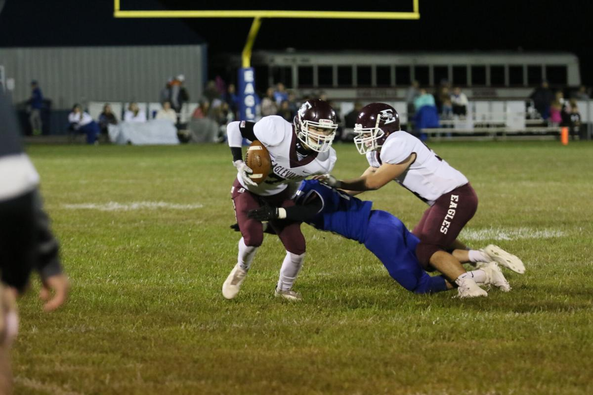 Eagleville pulls out improbable win at Summertown