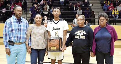 10-AAA names all district and all tournament basketball teams