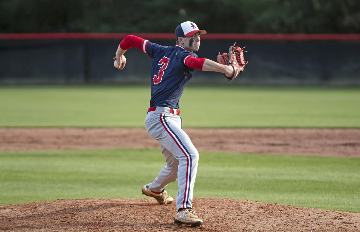 BA's Tayler Montiel throws a pitch to home plate.jpg