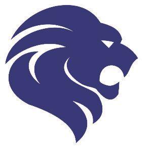 Bismarck Lions logo