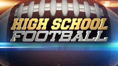 Hight School football logo pic.