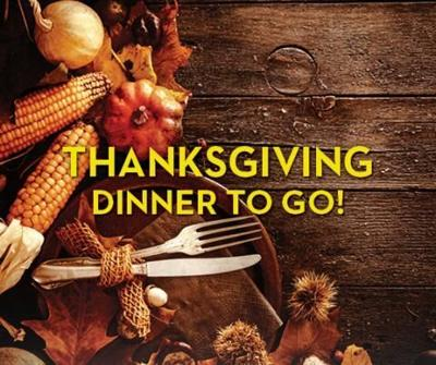 Thanksgiving meals-to-go logo pic.
