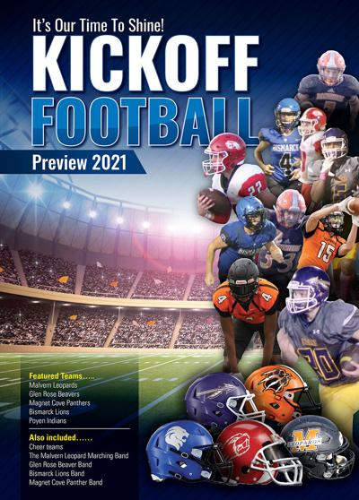 2021 Football preview cover pic.