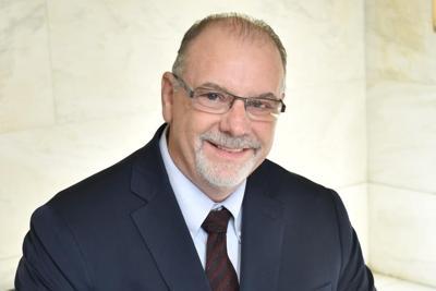 Rick McClure