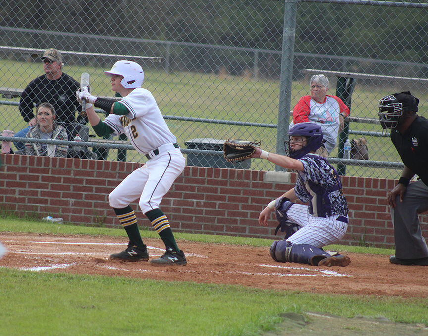 Warriors vs. JC Dragons baseball tourney pic.2.jpg