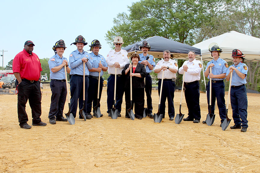 New MFD station ground breaking pic.2.jpg