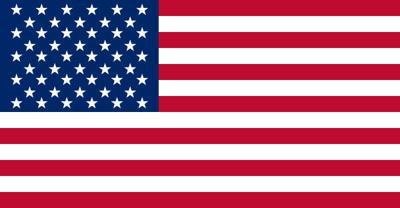U.S. Flag pic.