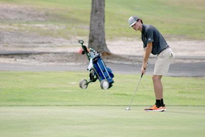 Malvern golf pic.