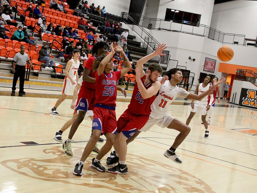 Leopards vs. A-town hoops pic.2.jpg