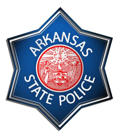 ASP logo pic.