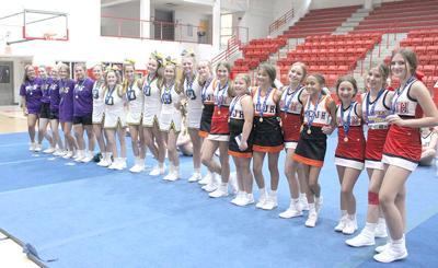 All-American Cheerleaders pic.