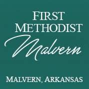 First United Methodist Church Malvern