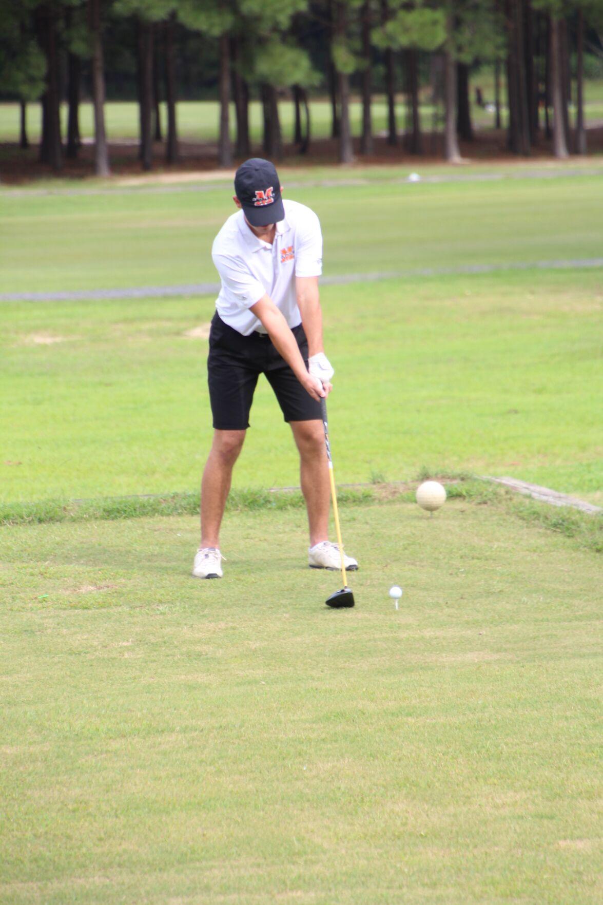 Malvern golf 9-22-20 1