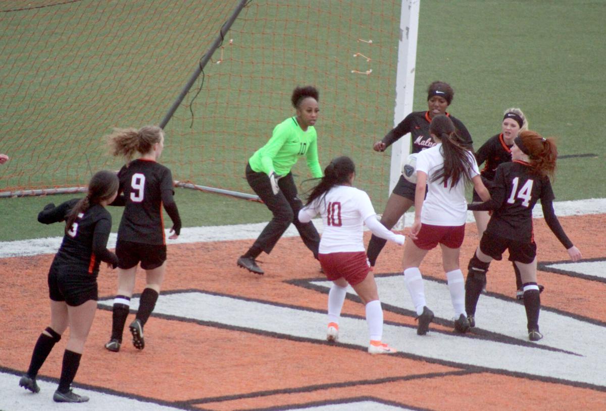 Lady Leopards vs. Hope soccer pic.1.jpg