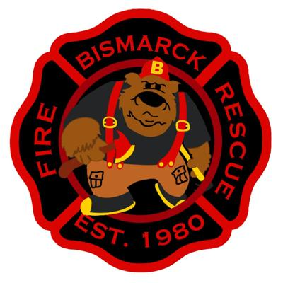 Bismarck Fire Department