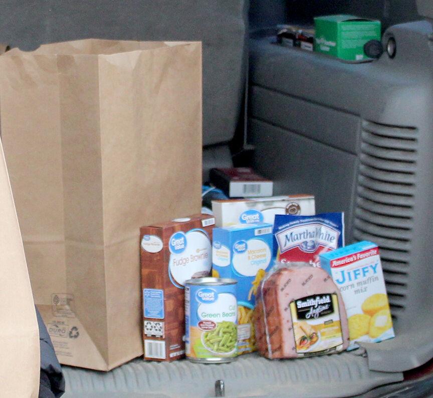 OSD Christmas food pantry pic.2.jpg