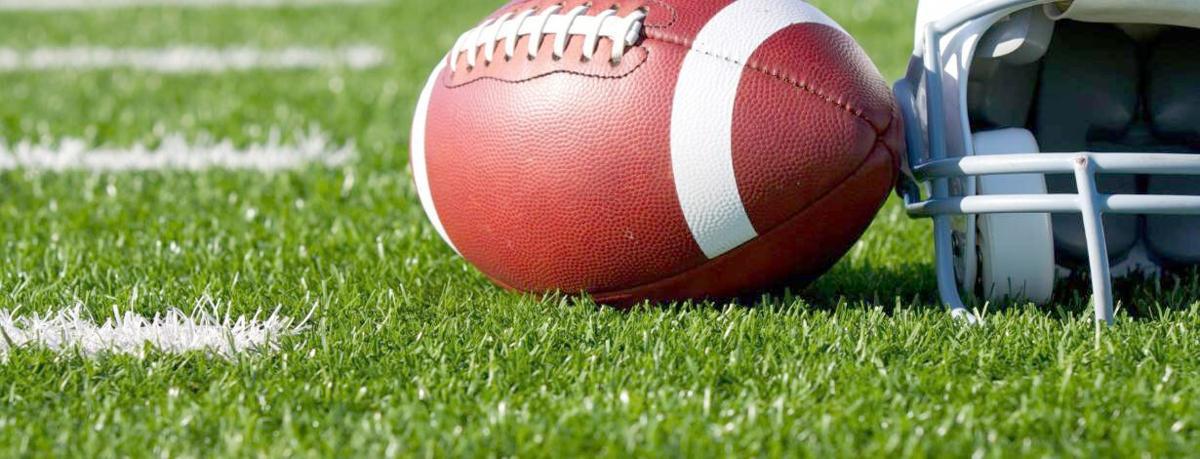 Football pic.