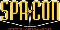 Spa-Con logo