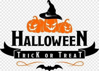 Halloween logo pic.