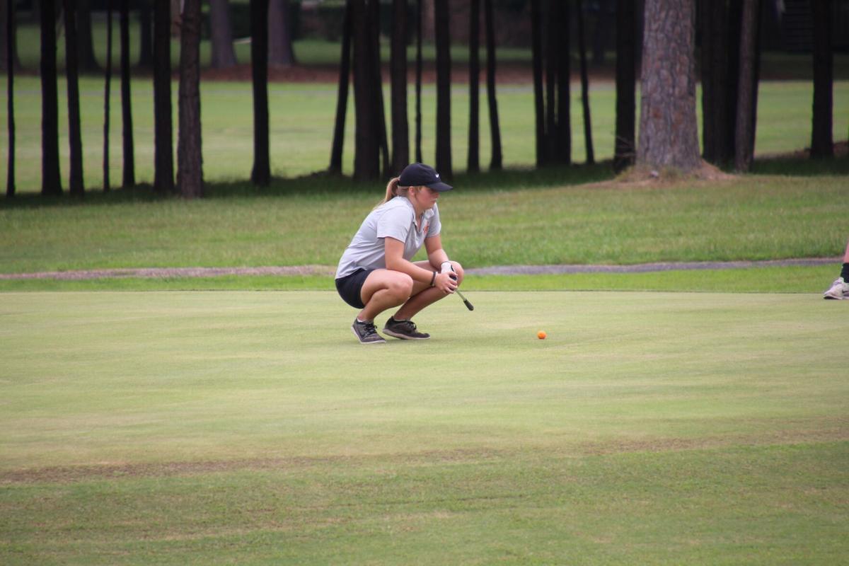 Malvern golf 9-22-20 2