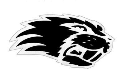 Glen Rose logo