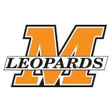MSD logo pic.