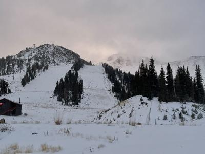 snowmaking image