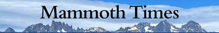 Mammoth Times - Advertisement