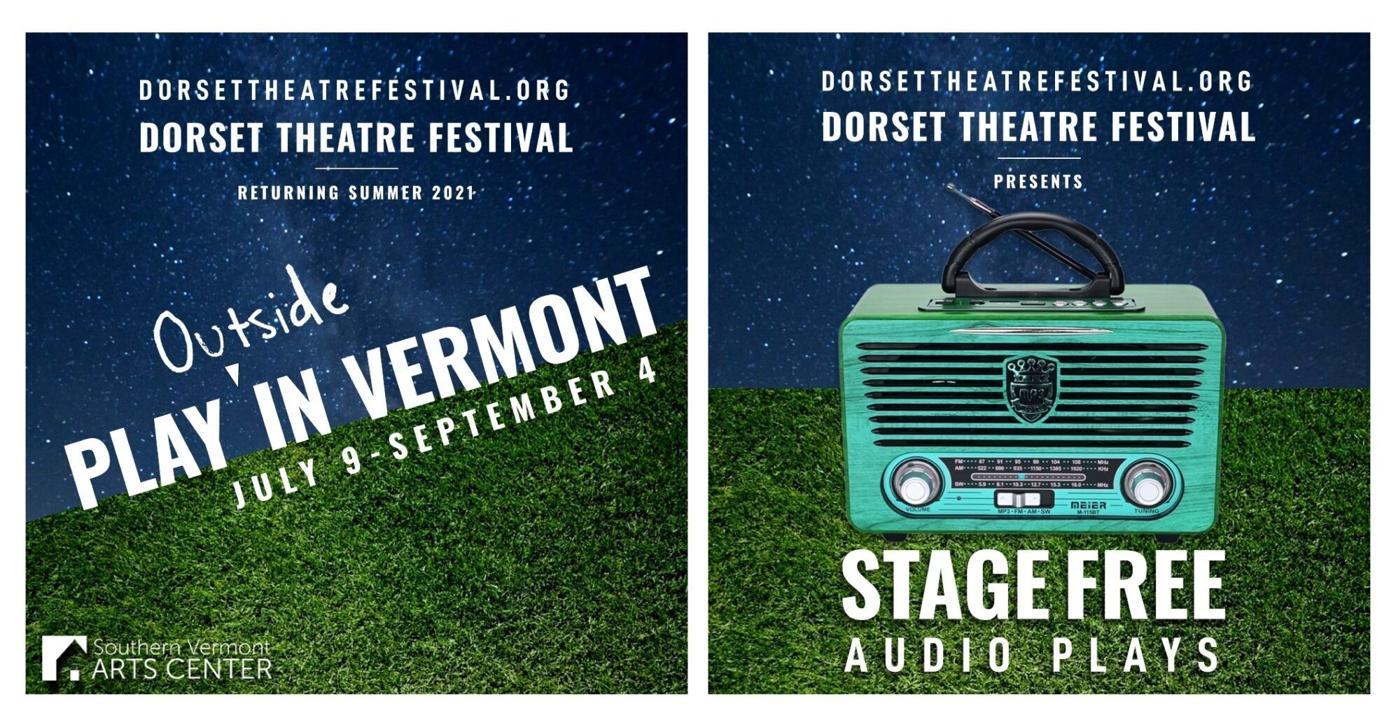 Dorset Theatre Festival 2021 Season Graphic.jpeg