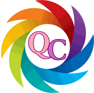 queer connect logo
