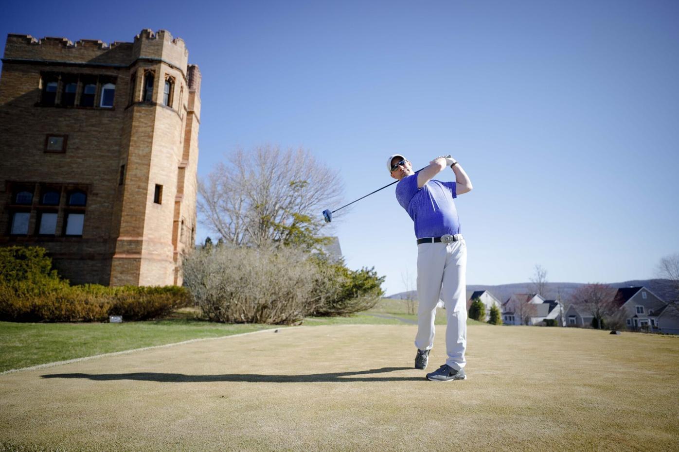 Sponsored: Wyndhurst Golf