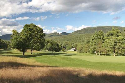Manchester Country Club under new ownership